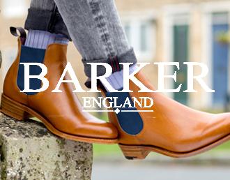 brand-image-barker