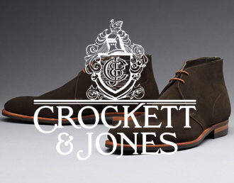 brand-image-crockett-and-jones