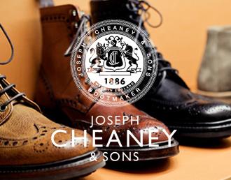 brand-image-joseph-cheaney