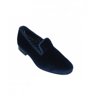 e59c43c72a1 Designer Slippers