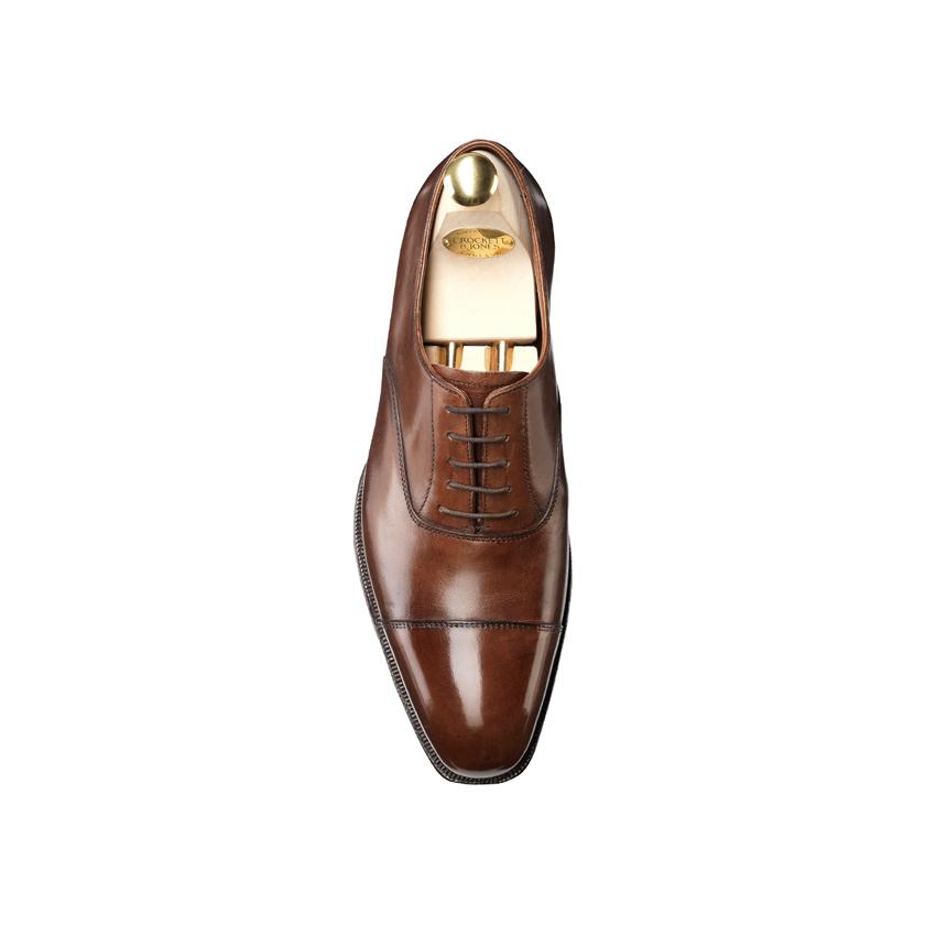 Audley Uk Shoes