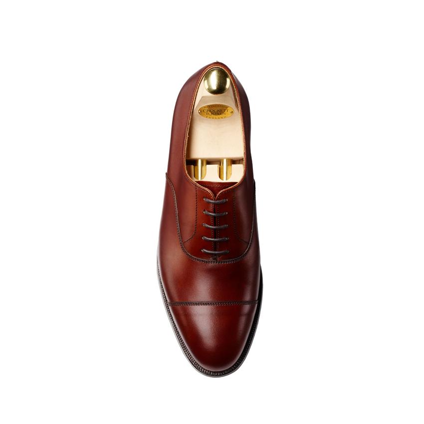 Crockett And Jones Ladies Shoes
