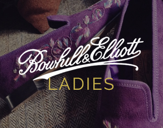 brand-image-bowhill-ladies