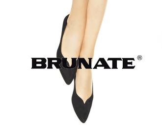 brand-image-brunate