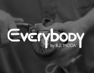 brand-image-everybody-shoes