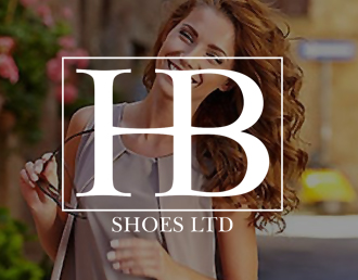 brand-image-hb-shoes
