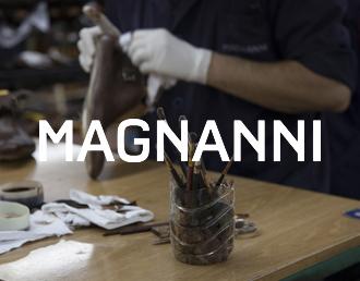 brand-image-magnanni