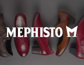 brand-image-mephisto