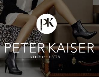 brand-image-peter-kaiser