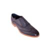 barker shoes online valiant blue