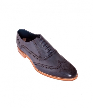barker shoes online valiant blue