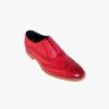 barker shoes online valiant red