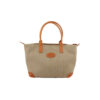 Chapman Bags Ladies Tweed Eden