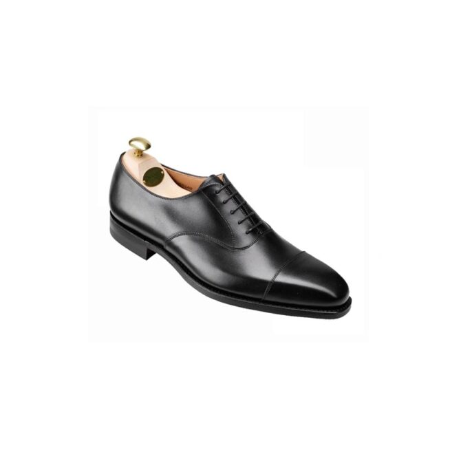 Crockett and Jones Hallam Oxford