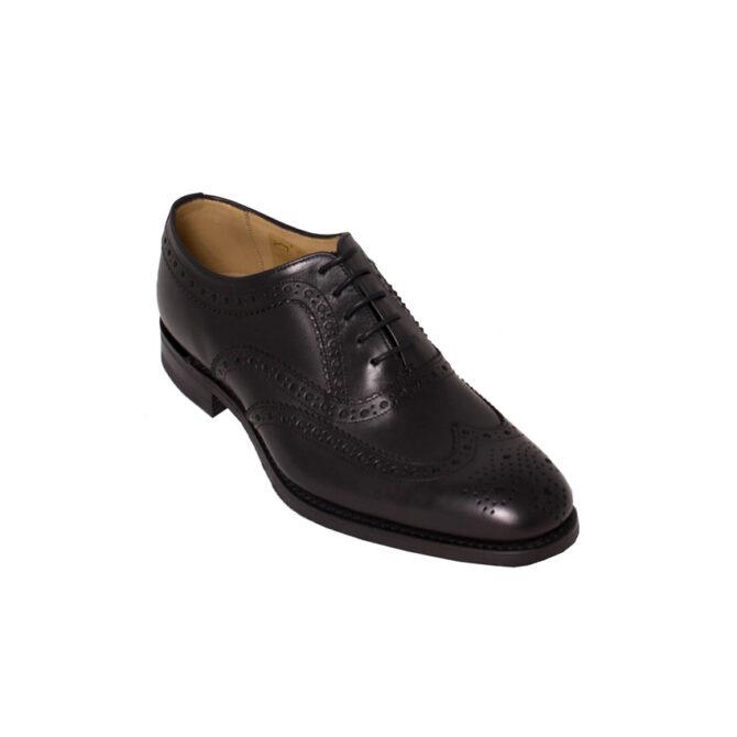 loake shoemakers bovey
