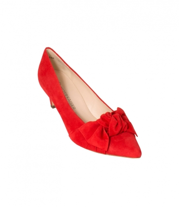 peter kaiser shoes carry court
