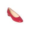 peter kaiser court shoes