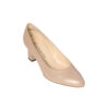 ladies wedding shoes peter kaiser marie