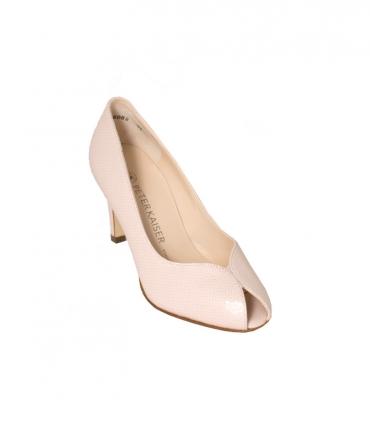Peter Kaiser Shoes Sevilia