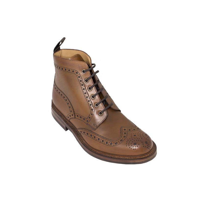 Ladies Shoes Norwich