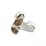 Birkenstock Styles Kumba White 1009138 2