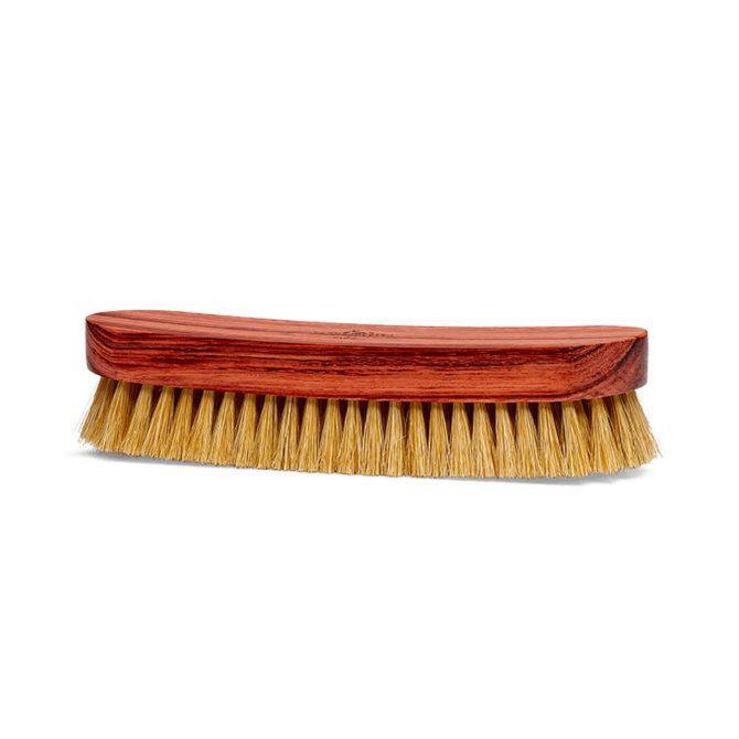Saphir Horsehair Brush